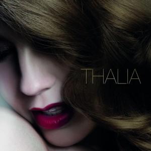 Thalia Brasil