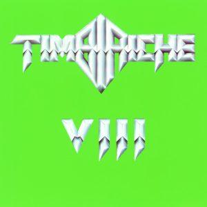 timbiriche8
