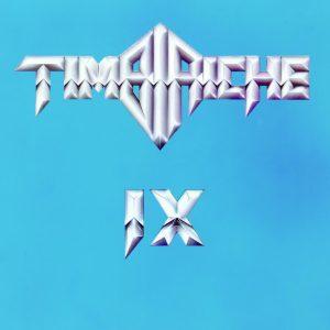 timbiriche9
