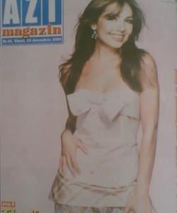 azi magazin 1