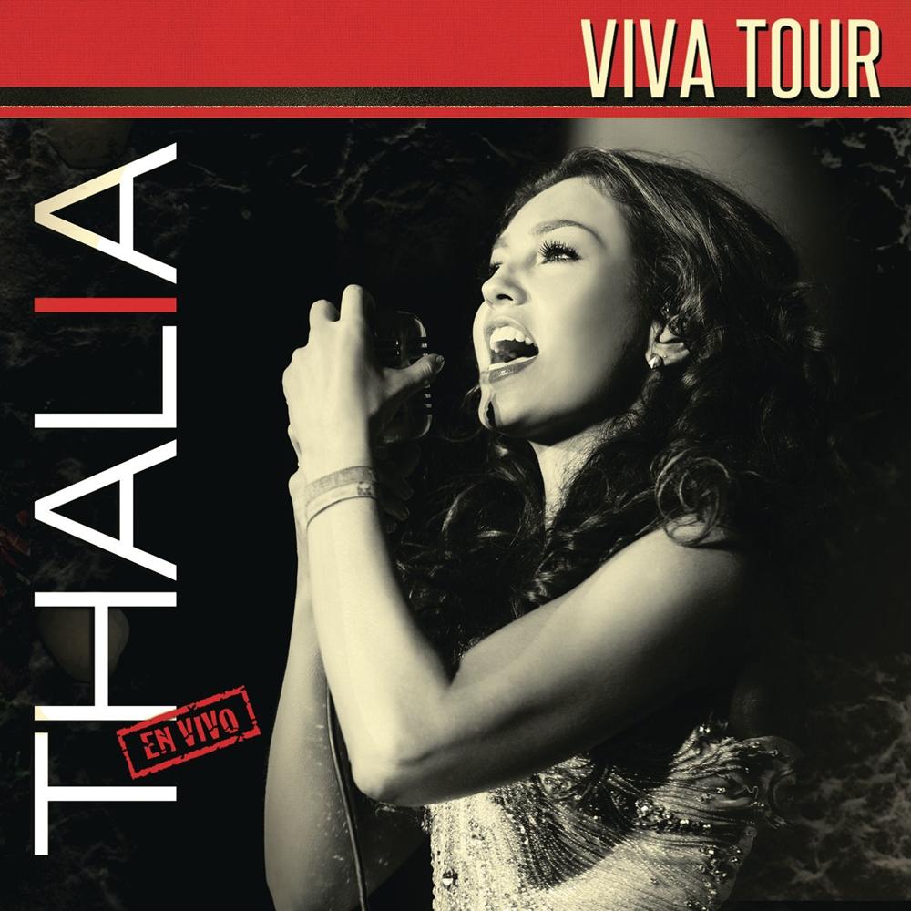 Viva Tour Square