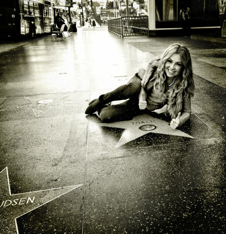 thalia-star-walk-of-fame