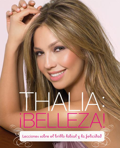 Thalia Belleza