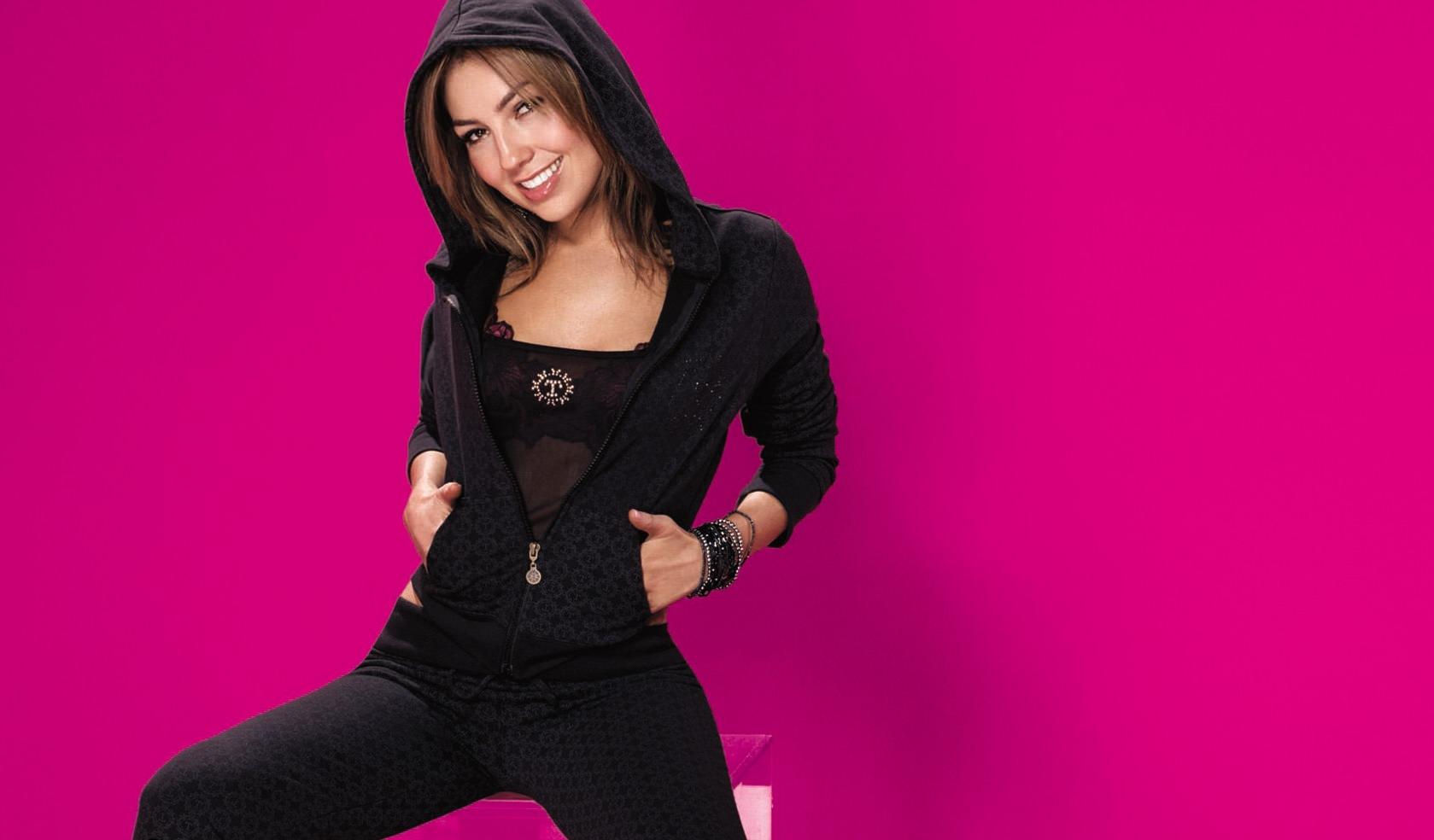 Thalia Sodi KMART clothing