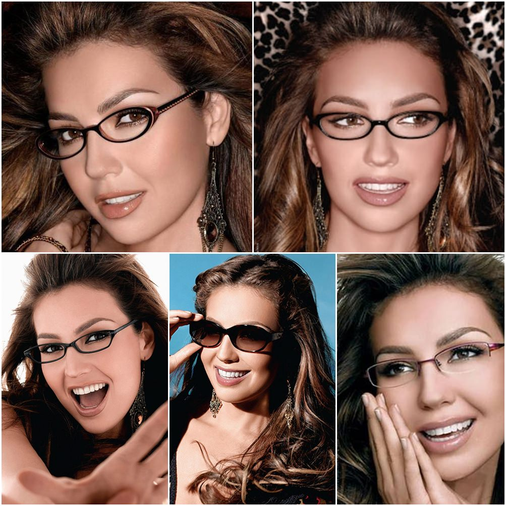 eyewear-2006