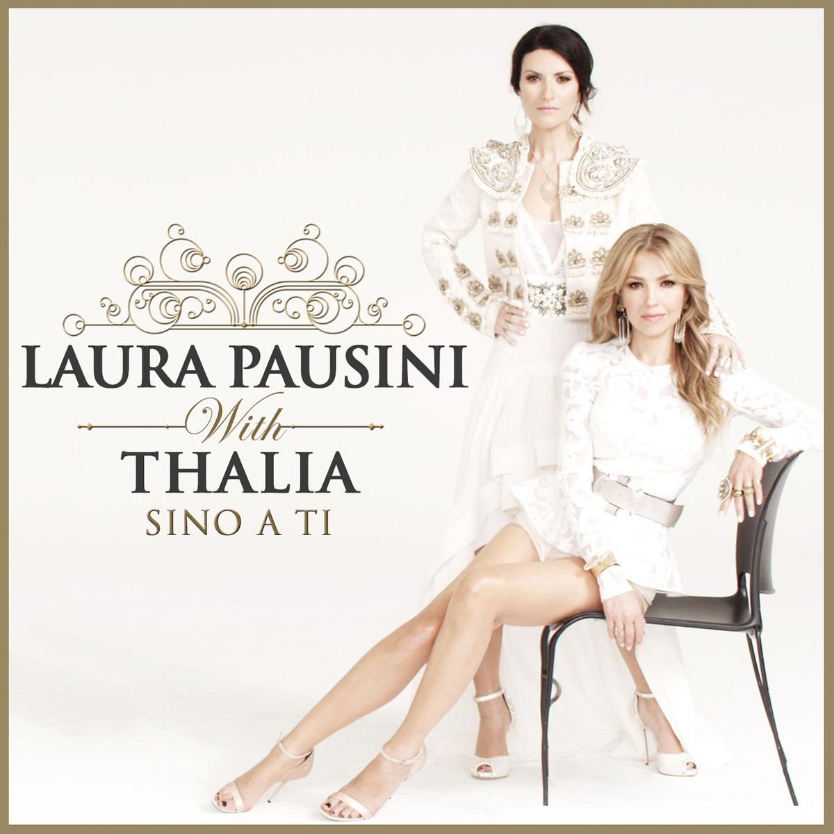 laura-pausini-thalia