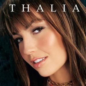 Thalia 2002