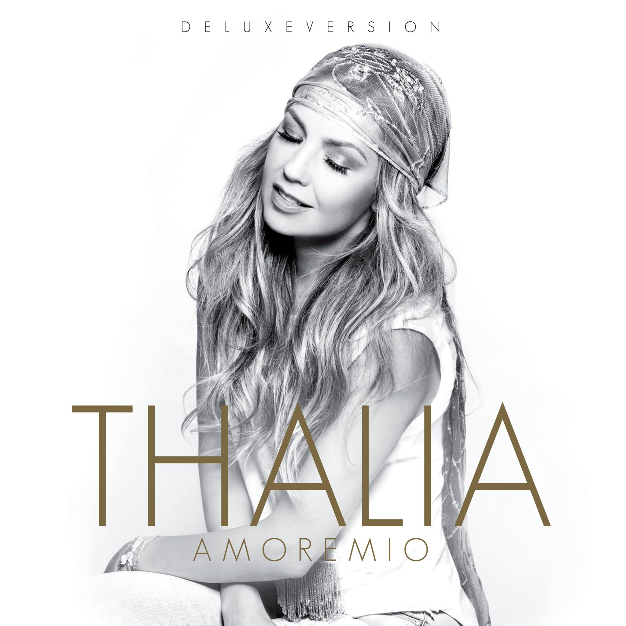 thalia-amore-mio-deluxe