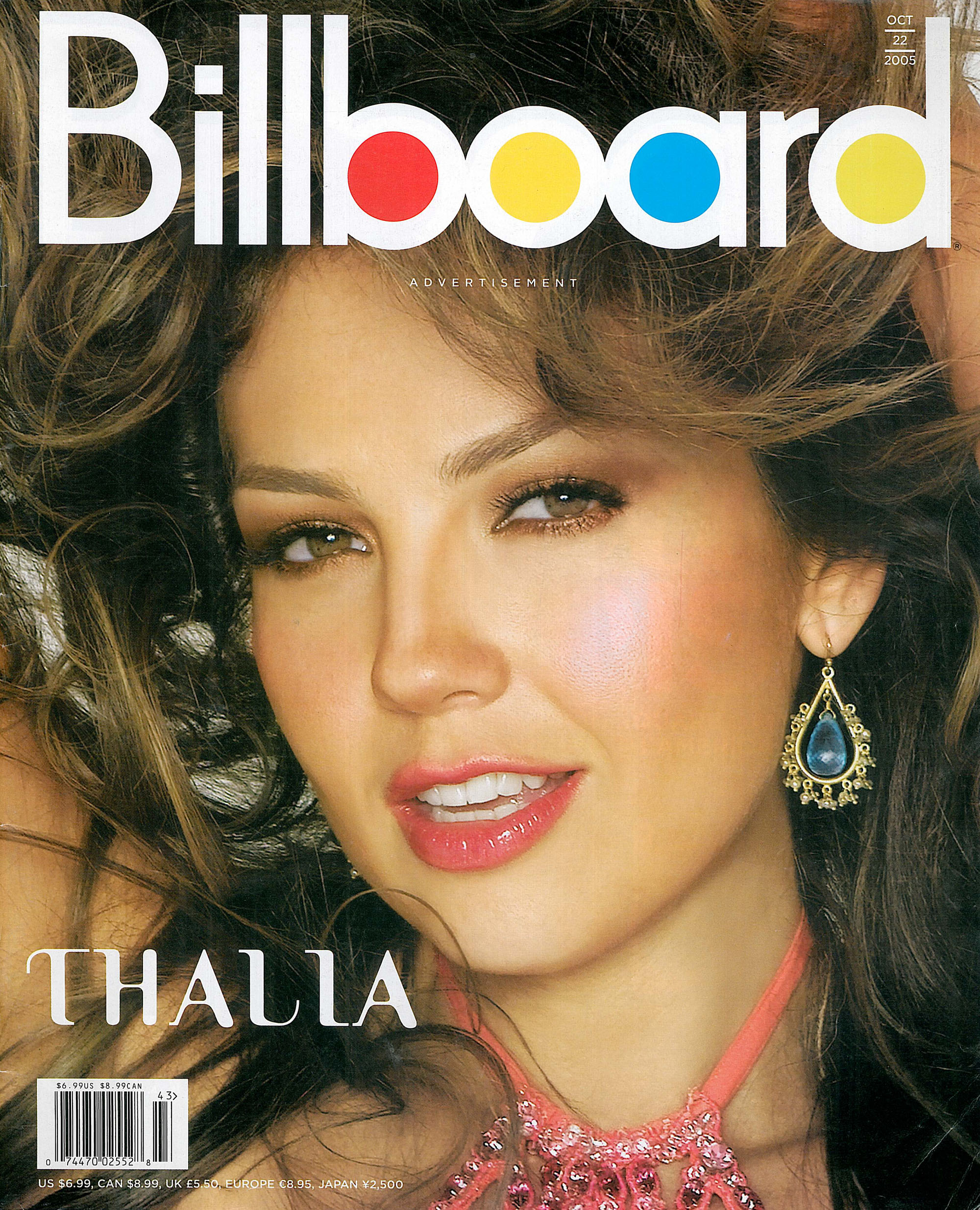 thalia-billboard