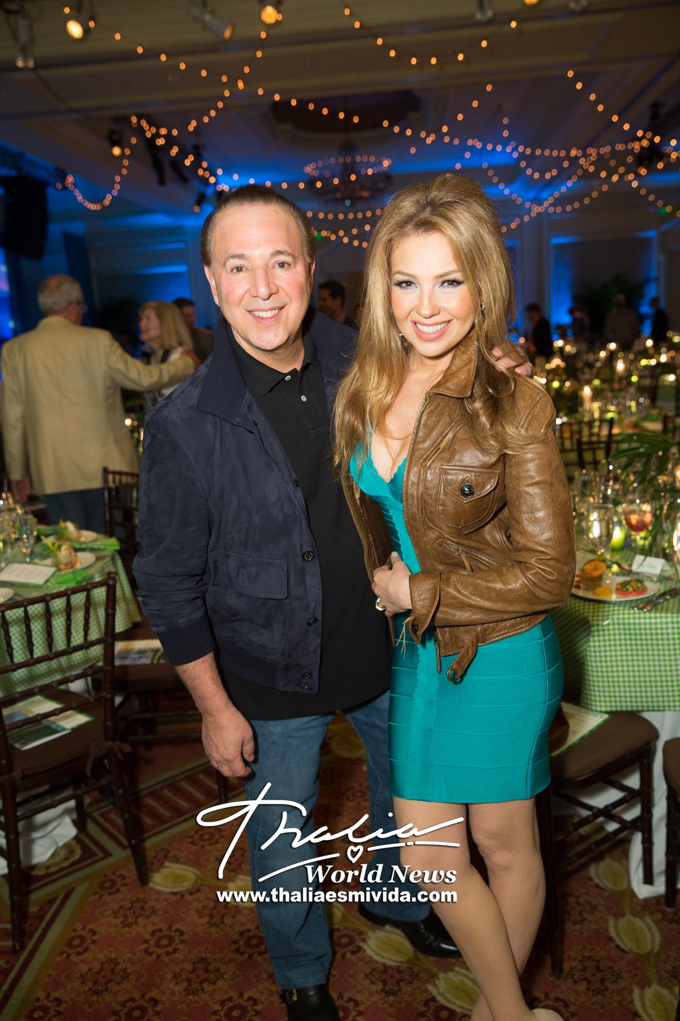 thalia-everglades-benefit