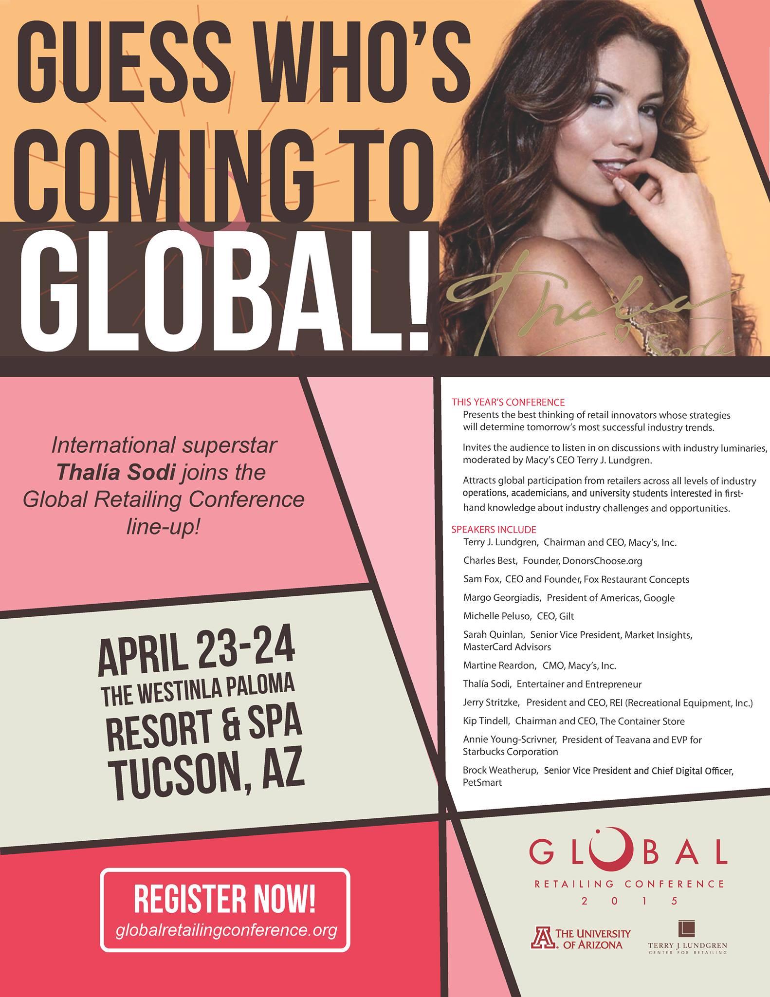 thalia global2