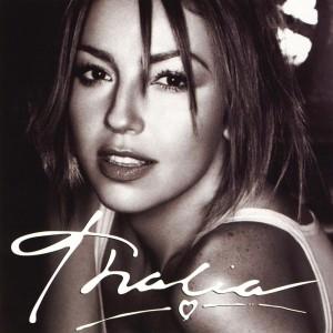 Thalia 2003