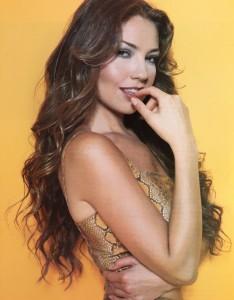 Thalia Antigua