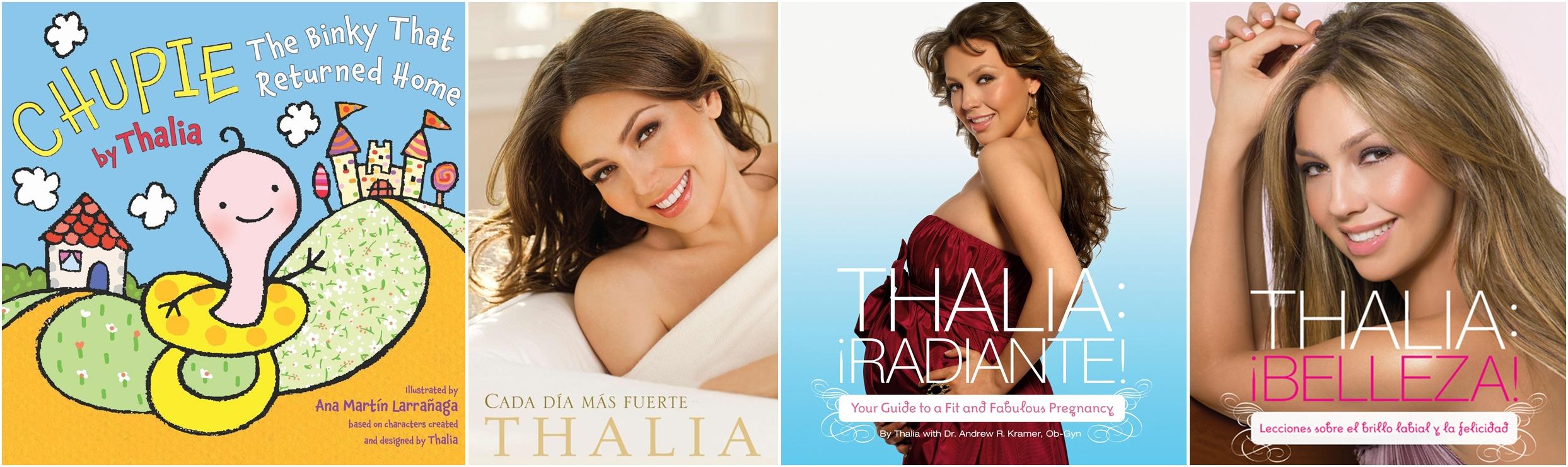 los-libros-de-thalia