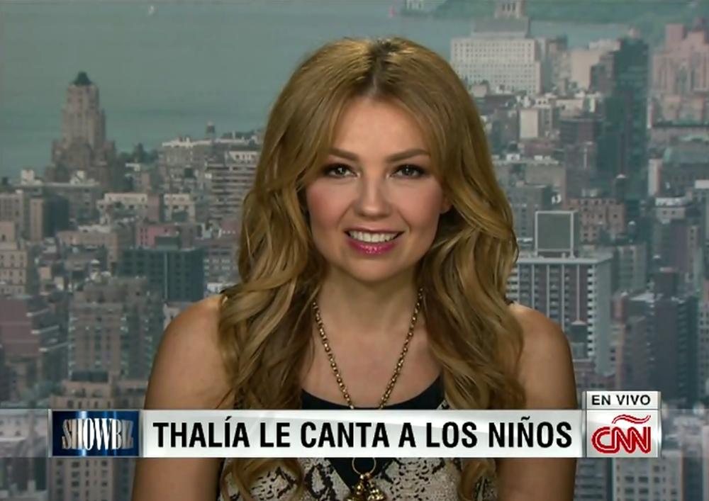 thalia-cnn