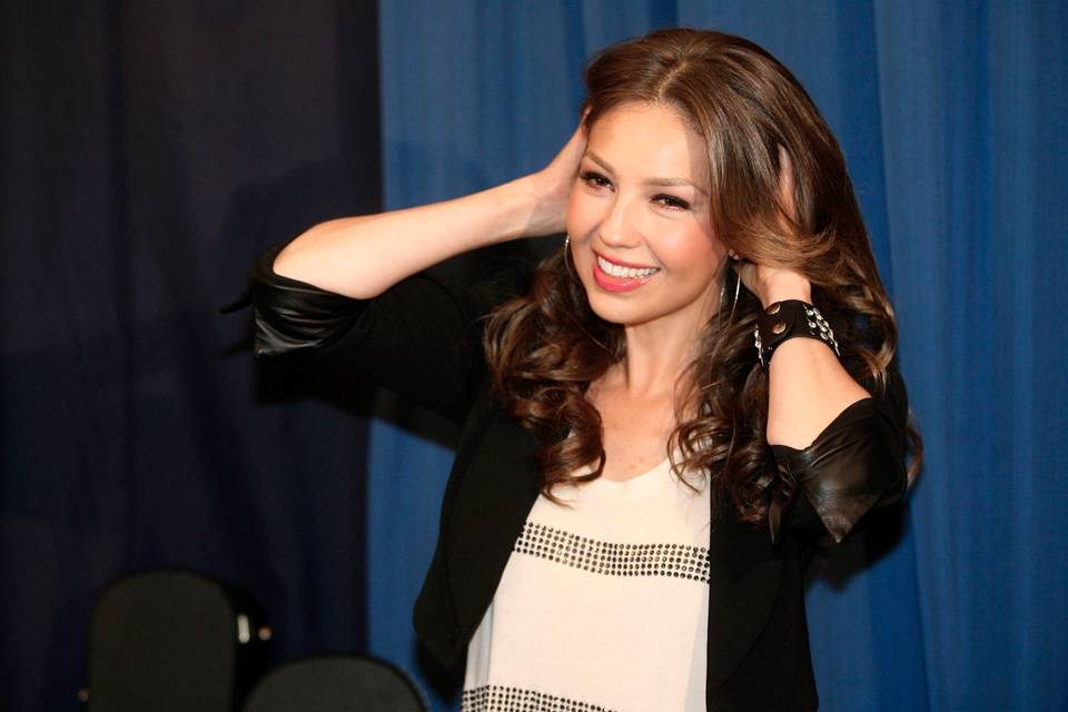 thalia madrid 2010 (2)