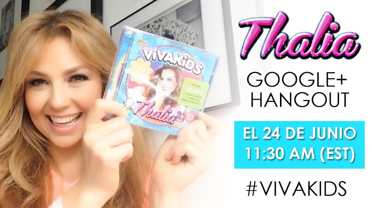 viva-kids-google-hangout1