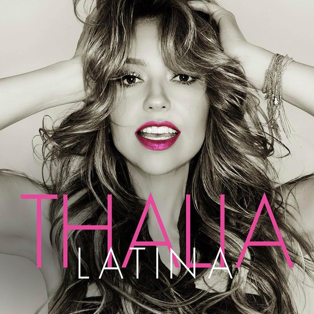 thalia_latina-portada