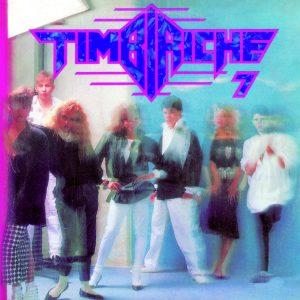 timbiriche7