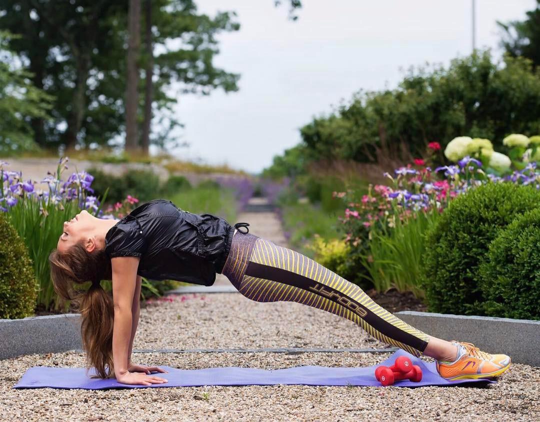 yogatha
