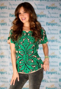 Thalia Pampers (1)