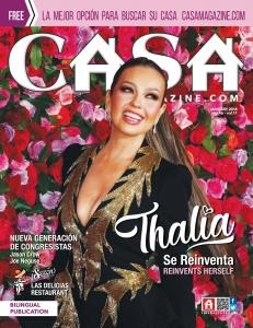 casa magazine 1